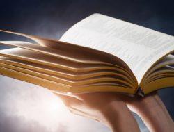 20170118_bible_light
