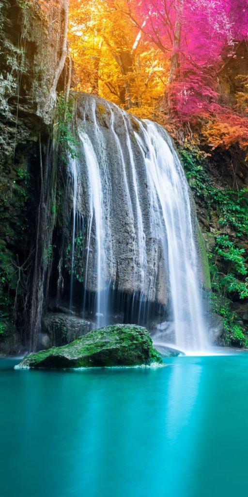 34dd4131f8ab5777f5c5d00f9f885944--beautiful-views-nature-scenery-beautiful