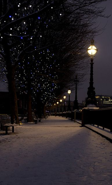 5a1939742458586f9cd4df7b8866425f--scenery-photography-london-photography