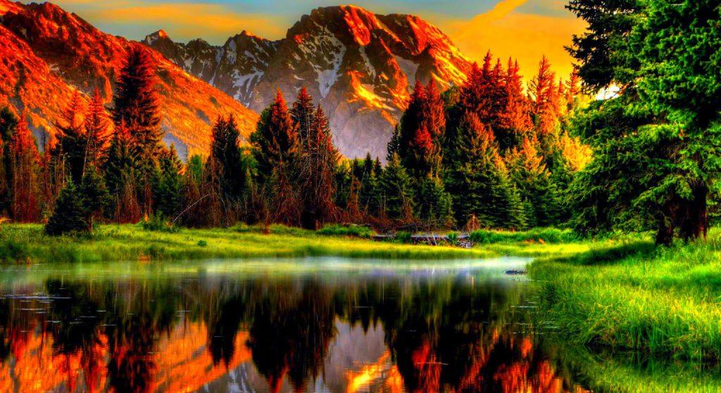 Beautiful-Scenery-Wallpapers