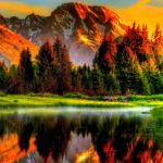 Beautiful-Scenery-Wallpapers