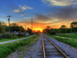 Gfp-southern-wisconsin-further-roadway-scenery-at-sunset