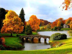 amazing-hd-bridge-scenery