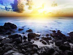 beautiful_scenery_04_hd_images_166331