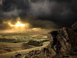 beautiful_scenery_picture_165894