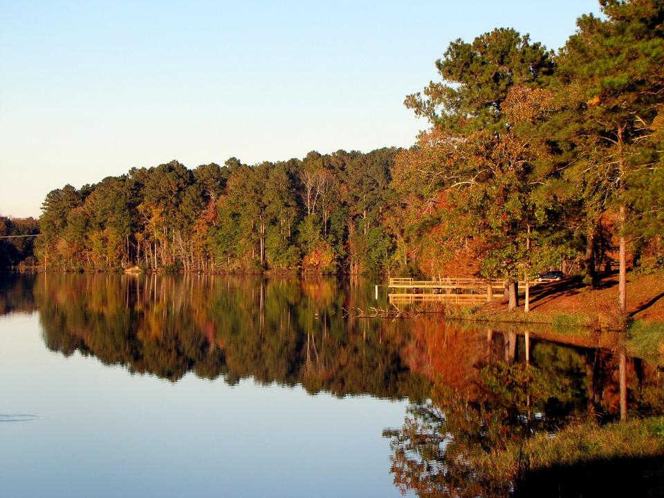lake-65443_960_720