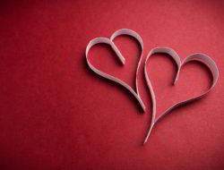 pics-of-love-17