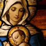 32327-virgin-mary-1200.1200w.tn