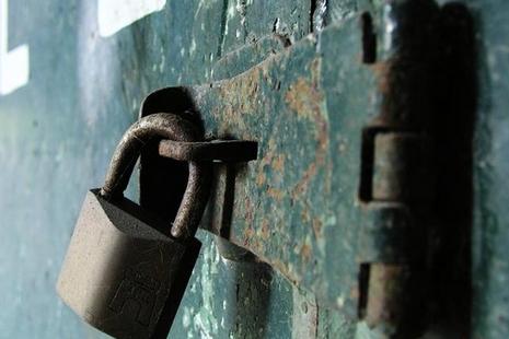 B_door-unlock