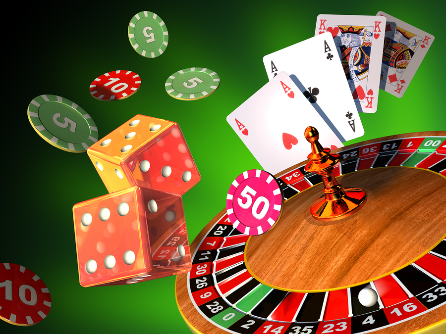 bsp_gambling_games_3631219