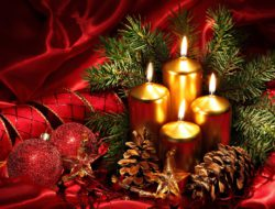 incredible-xmas-christmas-wallpaper-hq-high-quality-hd-wishes-ecard-backgrounds