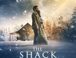 The-Shack-soundtrack-cover-art-2017-billboard-embed
