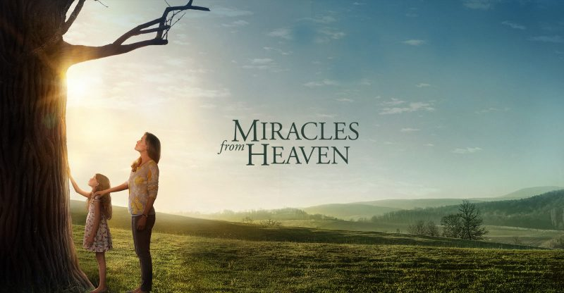 digestive-disease-miracles-from-heaven-800x416
