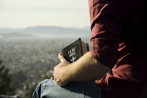 man-with-bible-600x400