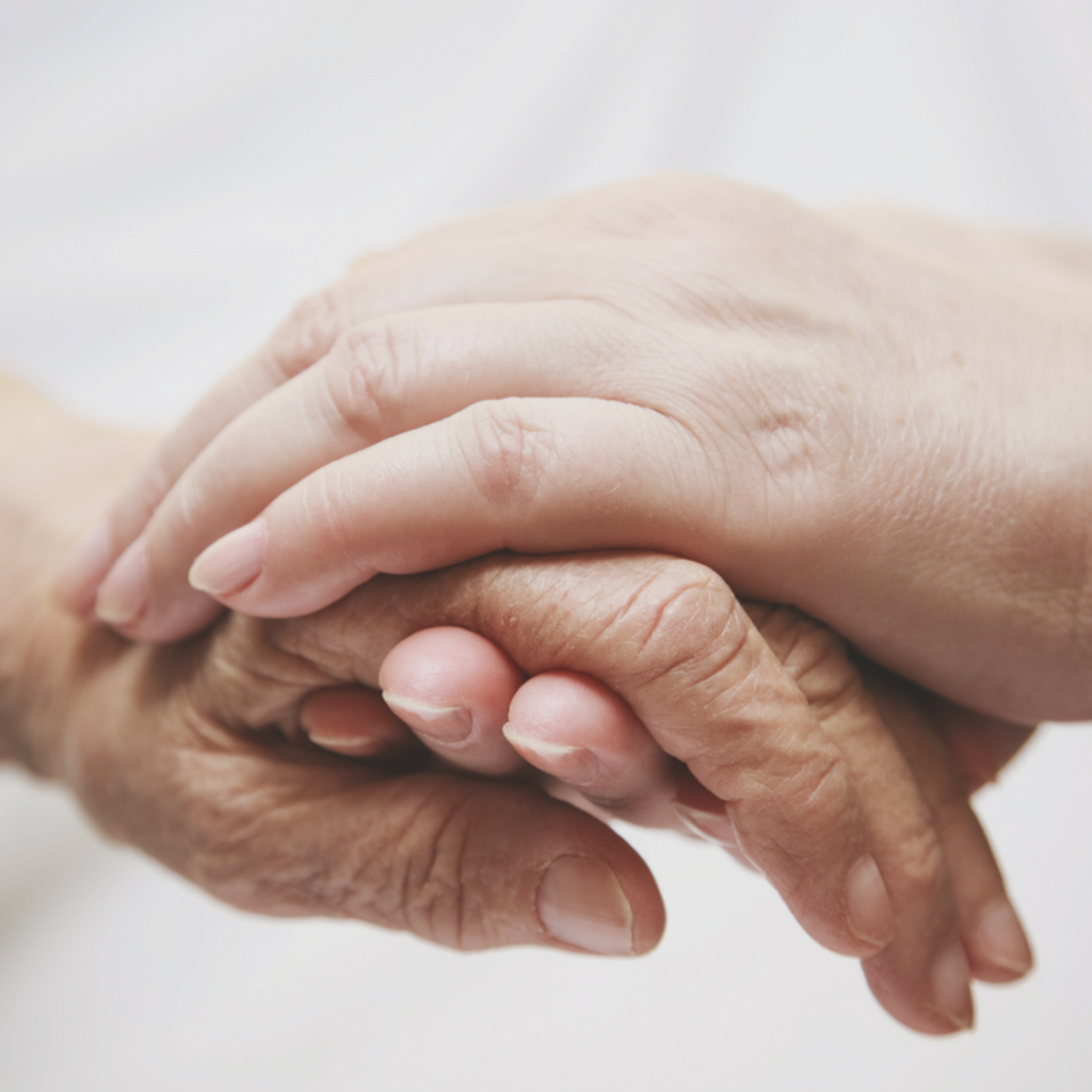 ELFI-Charitable-Giving-Basics-and-Your-Budget