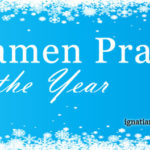 Examen-Prayer-for-the-Year-620
