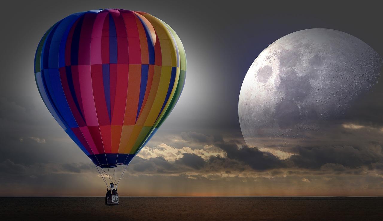 balloon-2330927_1280