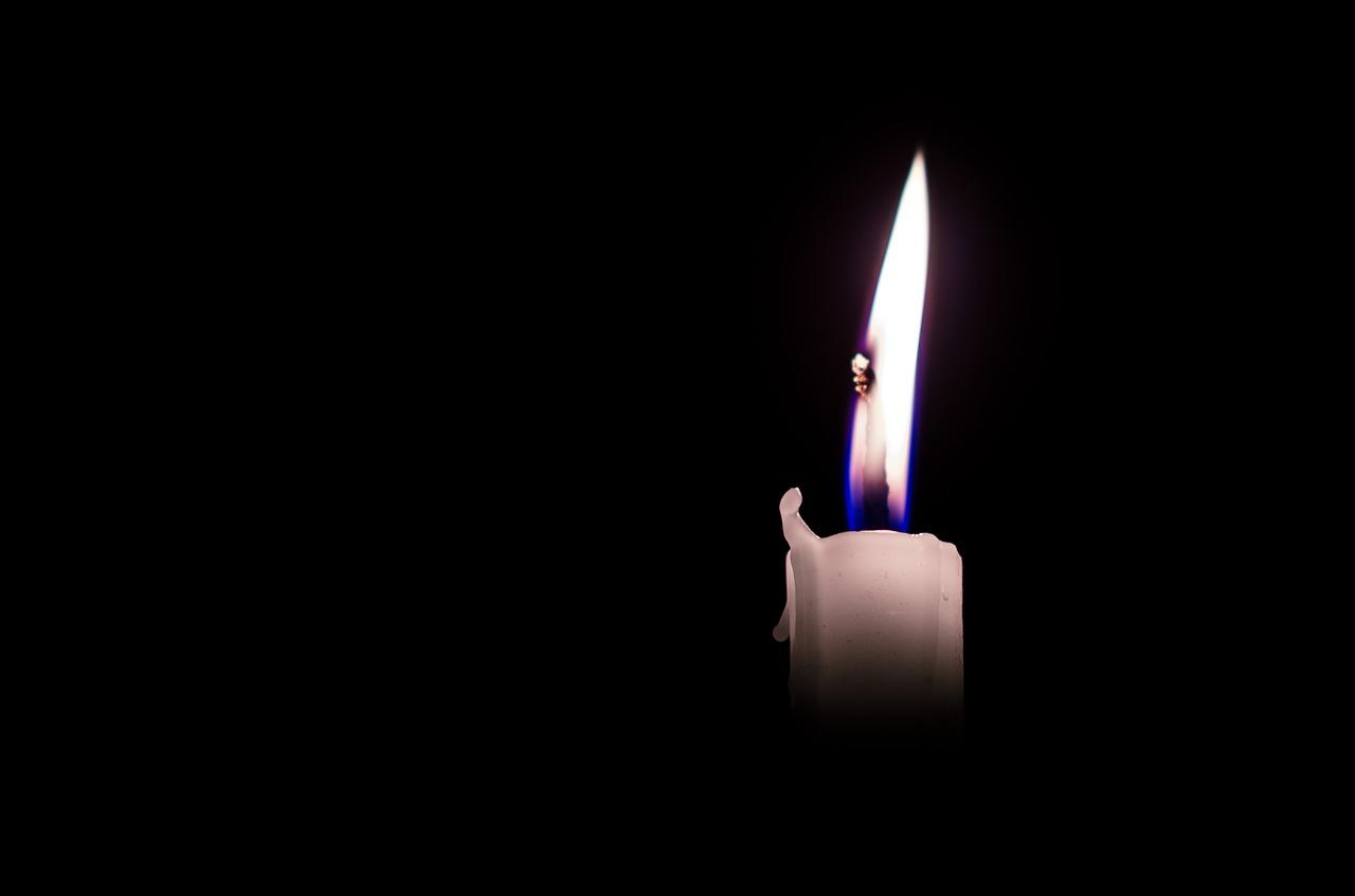 candle-1899626_1280