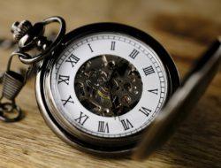 clock-3179167_1280