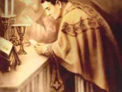 in-persona-christi-eucharist