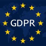 gdpr-general-data-protection-regulation