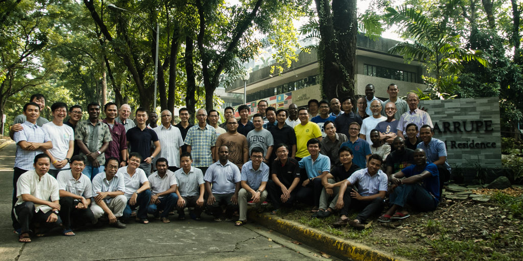 Formation-AIR-2017-group-photo