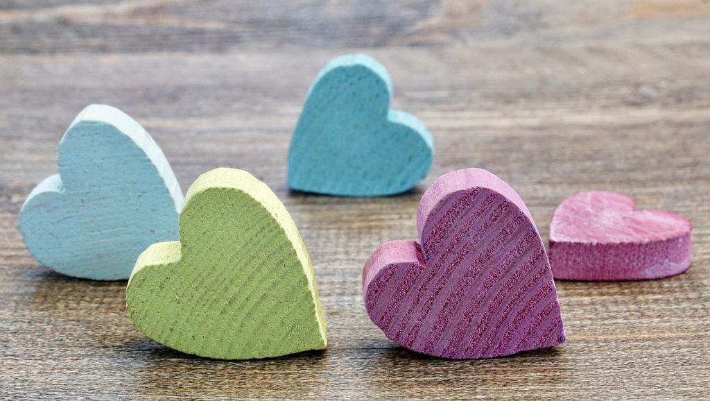 heart-3117389_1280