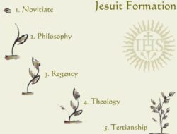 The Journey to be Faithful and Free as Companions in the Lord