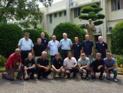 2018.07.Major-Superiors-in-Nagasaki