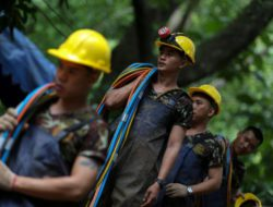 C_15b-photo-FrJoey-tcp_thailand-accident-cave__tcp_large-768x528